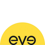 Eve Mattress's logo