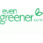 Evengreener's logo