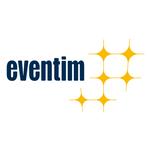 Eventim UK's logo