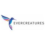 Evercreatures's logo