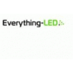 Everything-LED's logo