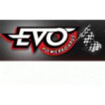 EVO Scooters's logo