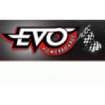 EVO Scooters