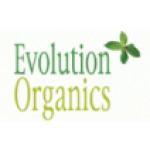 Evolution Organics's logo