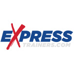 Express Trainers's logo