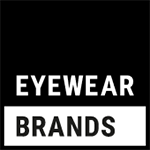 Eyewearbrands's logo