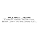 Face Mask London's logo