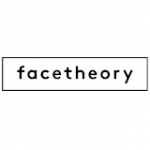 Facetheory