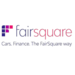 FairSquare - Cars and Finance