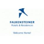 Falkensteiner's logo