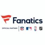 Fanatics's logo
