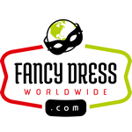 Fancy Dress Worldwide's logo