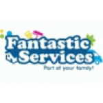 Fantastic Services's logo