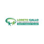 Farmacia Loreto Gallo UK's logo