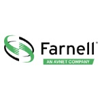 Farnell's logo