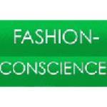 Fashion-Conscience