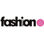 Fashion World's logo