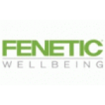 Fenetic Wellbeing