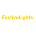 Festive Lights's logo
