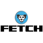 Fetch's logo