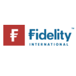 Fidelity SIPP