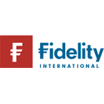 Fidelity Stocks and Shares ISA