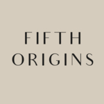 Fifth Origins's logo