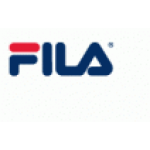 FILA UK's logo