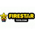 FireStar Toys's logo