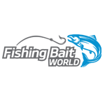 Fishing Bait World