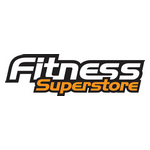 Fitness Superstore's logo