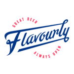 Flavourly's logo