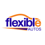 Flexible Autos's logo