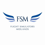 Flight Simulators Midlands - Flight Sim Experience