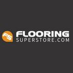 Flooring Superstore's logo