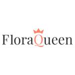 Floraqueen's logo