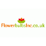 Flower Bulbs Inc's logo