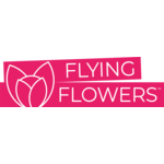 Flying Flowers's logo