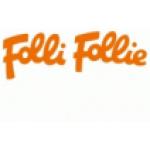 Folli Follie's logo