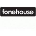 Fonehouse's logo