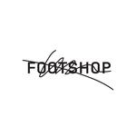 Footshop's logo