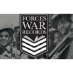 Forces War Records's logo