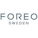 FOREO's logo