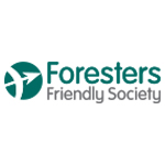 Foresters Friendly Society's logo