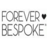 Forever Bespoke's logo