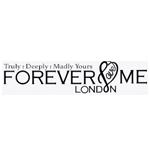 Forever Love Me London's logo