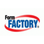 Form Factory's logo