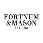 Fortnum & Mason's logo