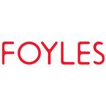 Foyles's logo