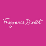 Fragrance Direct's logo